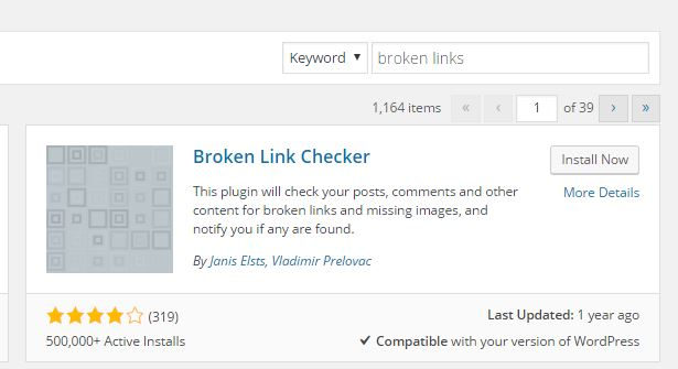 How To Boost Your Search Engine Rankings With WordPress Plugins